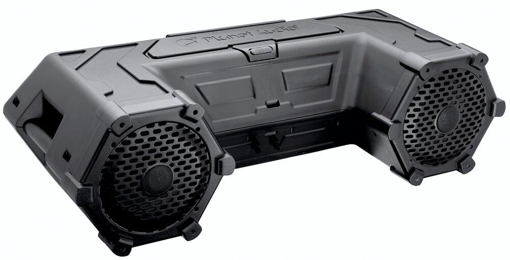 ATV Speaker
