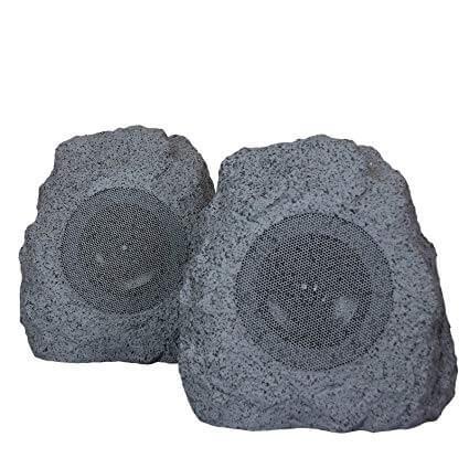 BEFREE SOUND BFS-1003G Rock Speaker