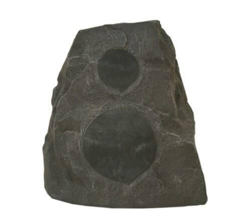 AWR-650-SM Rock Speaker From Klipsch