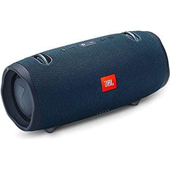 JBL Xtreme Waterproof Speaker