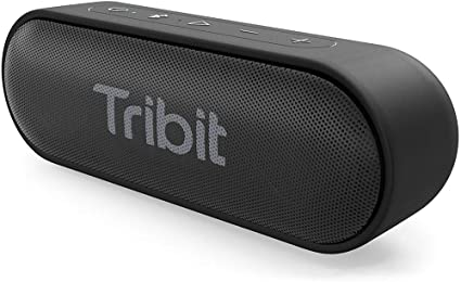 Tribit XSound Go Speaker