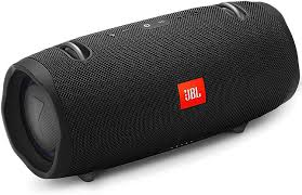 JBL Xtreme 2 Waterproof Speaker
