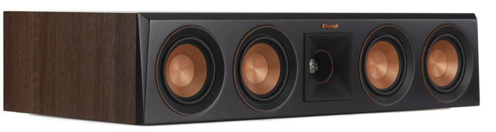 Klipsch RP-404C Center Channel Speaker
