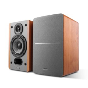 Edifier P12 Bookshelf Speakers