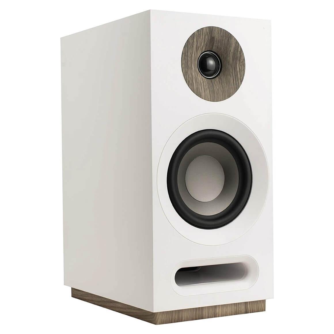 Jamo S 803 Bookshelf speaker